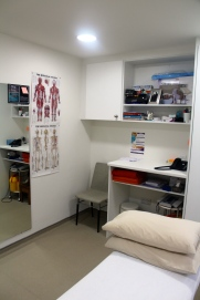 GP Clontarf Family Practice Doctor Dublin 3